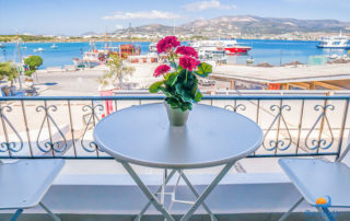 Limani 3 - Anatoli Antiparos