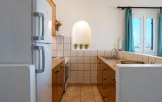 Voras House | Anatoli Holiday Houses
